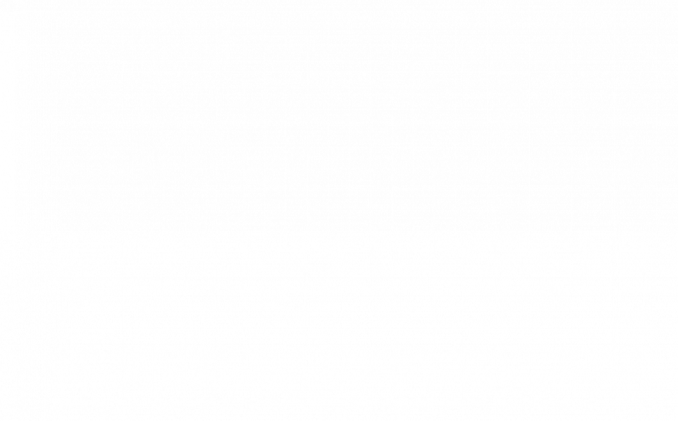 Yakimeshi de coliflor